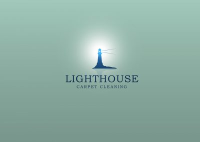 lighthouse-carpet-cleaning